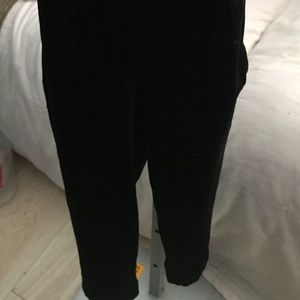 Other - Body suit size 4/5